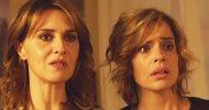 Qualcosa di Nuovo: ecco il trailer della commedia con Paola Cortellesi e Micaela Ramazzotti
