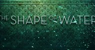 The Shape of Water: partono a Toronto le riprese del nuovo film di Guillermo del Toro