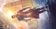 Doctor Strange: Kaecilius, Mordo e Antico nei nuovi motion poster