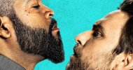 Fist Fight: Charlie Day e Ice Cube nel primo trailer della nuova commedia di Richie Keen