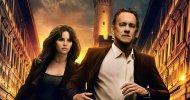 Inferno: le location del film al centro di una nuova featurette sottotitolata