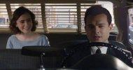 L'Eccezione alla Regola: Lily Collins e Alden Ehrenreich nel trailer italiano del nuovo film di Warren Beatty