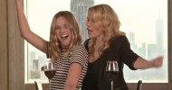 Margot Robbie e Kate McKinnon scatenate ballerine nel promo del Saturday Night Live