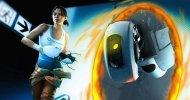 Portal: J.J. Abrams spera di poter annunciare il film a breve, prosegue lo sviluppo di Half-Life