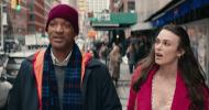 Collateral Beauty: il primo trailer con Will Smith, Kate Winslet, Edward Norton e Keira Knightley