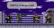 Tartarughe Ninja – Fuori dall'Ombra, ecco il film riassunto in un video in 8-Bit