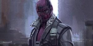 barone-zemo-concept-art-captain-america-civil-war