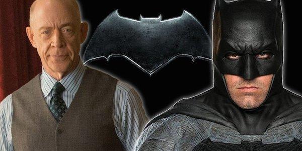 Justice League: Jason Momoa annuncia la fine delle riprese!