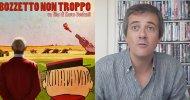 Bozzetto non Troppo, la videorecensione