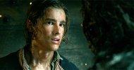 Pirati dei Caraibi 5: il teaser trailer svizzero svela il titolo italiano!