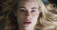 Bright: Lucy Fry al fianco di Will Smith nel nuovo film di David Ayer