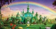 Il Mago di Oz: in cantiere un film vietato ai minori basato sul romanzo How the Wizard Came to Oz