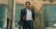 Tom Cruise: le frenetiche corse dell'attore racchiuse in un dinamico video supercut