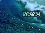 Hawaii Five-0: aggiornamento sul rientro di Alex O'Loughlin e sugli ultimi episodi