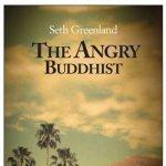 Showtime sviluppa l'adattamento del romanzo The Angry Buddhist