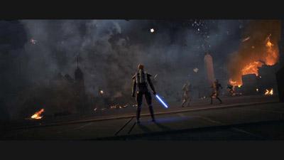 clone wars armageddon