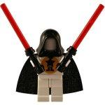 Arriva il secondo episodio di Lego Star Wars: ecco The Empire Strikes Out