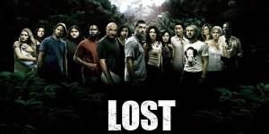 lost-cast-season2