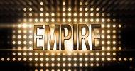Empire: la seconda stagione in Italia su Fox Life da ottobre