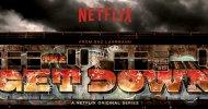 The Get Down: il full trailer della serie di Baz Luhrmann targata Netflix!