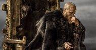"Vikings 4, il creatore Michael Hirst: ""Preparatevi a morti devastanti"""