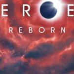 Heroes Reborn non avrà una seconda stagione!
