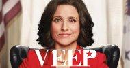 La HBO fissa la data di ritorno di Silicon Valley e Veep