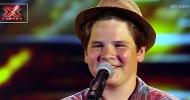 X Factor 9, le Audizioni #2: il videoriassunto e le esibizioni più importanti