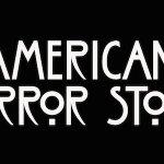American Horror Story 6: il tema della nuova stagione non è ancora deciso ma...