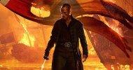 Black Sails: la terza stagione in onda in contemporanea su AXN HD