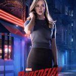 Daredevil - Stagione 1