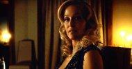 Hannibal: un'inedito spot contro il consumo di carne con Gillian Anderson!