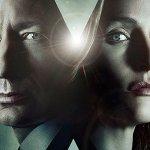 X-Files: Duchovny e la Anderson hanno parlato della possibilità di fare più episodi!