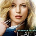 NBC: ecco le date delle première di Crowded, Heartbeat e Game of Silence