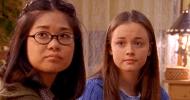 Gilmore Girls: Keiko Agena dà un nuovo aggiornamento sul revival targato Netflix!