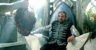 "The Shannara Chronicles 1×05, ""Reaper"" – La recensione"
