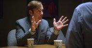 Better Call Saul 2: Vince Gilligan rivela che un altro personaggio di Breaking Bad sta per arrivare!