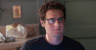 Mindhunter: Jonathan Groff nella nuova serie di Netflix firmata da David Fincher