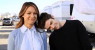 The Flash e Supergirl: gli attori parlano di chimica e della gelosia di James Olsen!