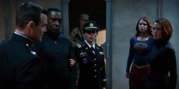 Supergirl 1x17 - 02