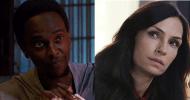 The Blacklist: la NBC lavora a uno spinoff con protagonisti Famke Janssen ed Edi Gathegi