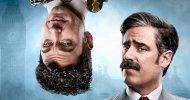 Houdini & Doyle ufficialmente cancellato da Fox dopo una sola stagione!