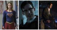 Ascolti USA – 11/04/16: crollano Gotham, Lucifer e Supergirl