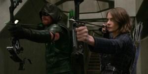 Arrow 4x22 - 001