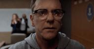 Designated Survivor: nuovi video promozionali della serie con Kiefer Sutherland