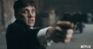 Peaky Blinders (terza stagione): la recensione