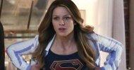 Ecco il palinsesto ufficiale di The CW, Supergirl tornerà di lunedì