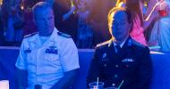 The Last Ship: TNT rinvia la première della terza stagione per l'attentato di Orlando