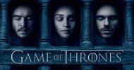 Il Trono di Spade: disponibile l'epica colonna sonora della sesta stagione!