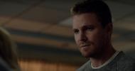 Comic-Con 2016: è arrivato il trailer della quinta stagione di Arrow!